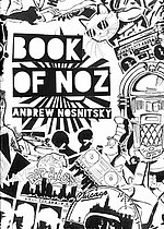 Book of Noz